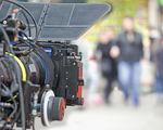 Wat je als eventplanner kan leren van filmcrews