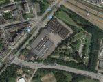Beurscomplex Antwerp Expo moet niet verhuizen