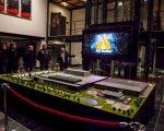 AED Studios draaien op volle toeren in 2015