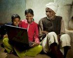 Event-reviews helpen start-ups in ontwikkelingslanden