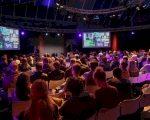 5.200 bezoekers op 19e editie Festivak