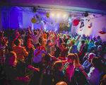 Eventbureau Ductape inspireert met brede waaier