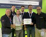 Allerlaatste kans: behaal nu het 'Certificate of Excellence' voor eventbedrijven