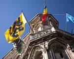 Vlaanderen opent jacht op internationale congresgangers