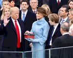 200 miljoen, 28.000 veiligheidsmensen: de inauguratie van Trump in cijfers