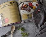 110 jaar smaak van de Koninklijke Van den Boer Groep in 1 boek