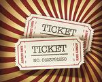 Eventbrite neemt Nederlandse Ticketscript over