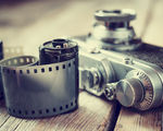 Hoe kies je de beste fotograaf voor jouw evenement?