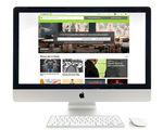 Wat vind jij van onze nieuwe homepage?