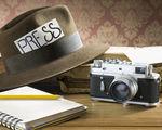Moet je pers echt uitnodigen op je volgende evenement?