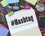 Wat elke eventorganisator over de twitter hashtag moet weten
