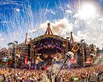 """""""28 festivalgangers ten onrechte geweigerd op Tomorrowland"""""""