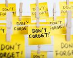 Hoe voer je een grondige analyse uit voor je evenement?
