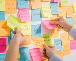 3 belangrijkste trends in eventmarketing van dit moment