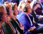 Ontdek de voordelen van een 'stil' congres of evenement