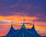 Faillissement voor festivaltentbouwer G3 Presents