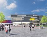 Rotterdam Ahoy maakt zich op voor grootschalige uitbreiding