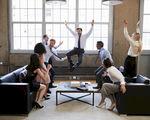 Menselijke contact steeds belangrijker in B2B-marketing