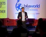 Bea World Festival presenteert educatieprogramma 2018