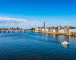 Maastricht investeert in Convention Bureau