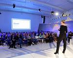 Waarom je als online organisatie een live-event moet organiseren