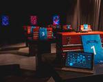 'Toolbox Experience': teambuilding op elke locatie voor 50 tot 1.000 deelnemers