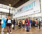 Aftellen naar EventSummit 2019