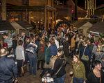 Toverland organiseert unieke kerstmarkt met attracties voor bedrijven