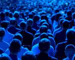 Veilige evenementen organiseren? Dan mag je deze dag niet missen