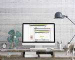 Boekingssoftware voor eventbedrijven en eventlocaties