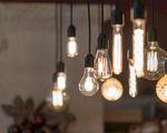 Hoe zorg je voor het perfecte 'licht' op je evenement?