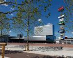 Beste evenementenjaar voor RAI Amsterdam ooit
