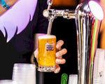 Innovatief samenwerken voor Jaarbeurs en Heineken