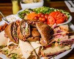 Lekker gezond! Vitale en duurzame foodconcepten van Hotel Papendal