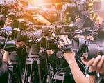 Vermijd deze 6 fouten als je de pers uitnodigt op je event