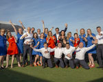 ALUVISIONlive! opnieuw een inspiratiebron voor 250 internationale genodigden