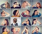 6 fouten die je maakt als je je eerste event organiseert