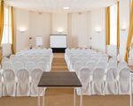 5 toplocaties in Oostende om je meetings te hosten
