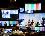 Coronacrisis: een nieuwe verhouding tussen online en offline events