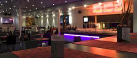 VIPtruck - Mobile Grand Café