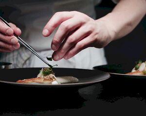 JADA events organiseert exclusieve diner events