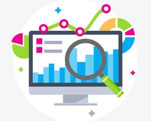 Nieuwe 'analytics engine' geeft eventbedrijven waardevolle inzichten