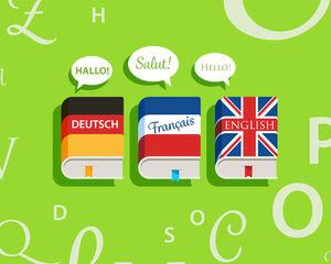 Français, Deutsch, Español? Dit is hoe we jouw eventbedrijf meer bereik gaan geven