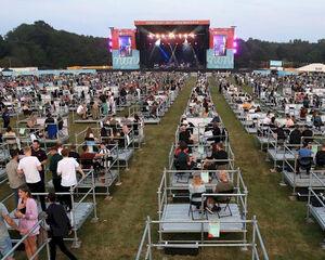 16 ideeën om je evenementen veiliger te maken