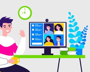 Hoe kies je het juiste platform voor je virtueel evenement