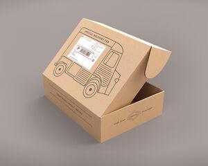 Een all-in one partner voor je online-event-boxen? Grunewald.box!