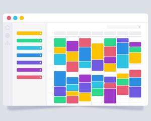 Hoe stel je een succesvol programma samen voor je online event