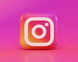 Top event & wedding influencers om te volgen op Instagram