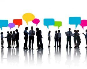 Het ultieme Social Media 15 stappenplan bij evenementen