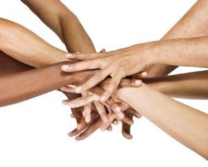 Event-vakpers werkt samen rond duurzaamheid